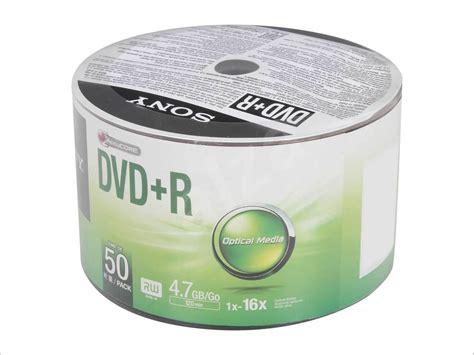 On Sale Sony Dvd R 50pcs Spesial sony dvd r 50pcs media alzashop