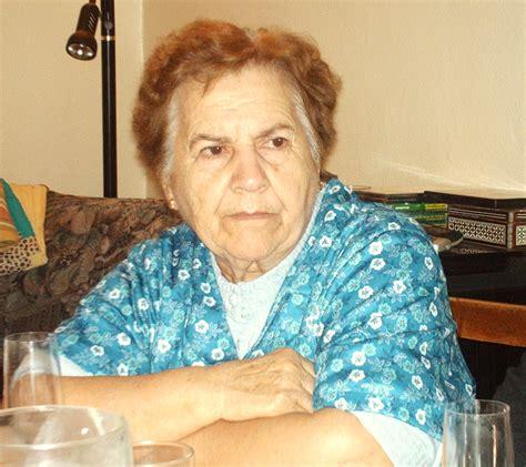 imagenes groseras de abuelas abuelas en imagenes taringa