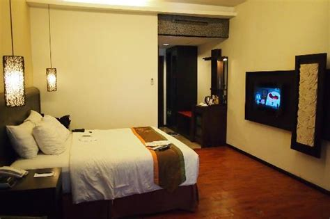 Where Can I Get A Hotel Room At 18 by Hotel Room Picture Of Best Western Resort Kuta Kuta