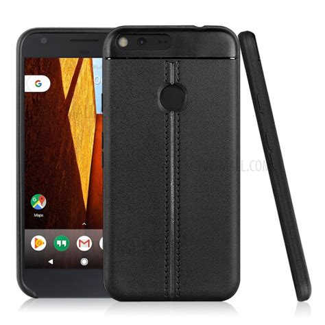 imak series soft tpu mobile phone cover casing for