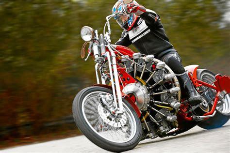 Yamaha Motorrad 6 Zylinder by Www S1000 Forum De Www S1000rr De Forum Www S1rr De
