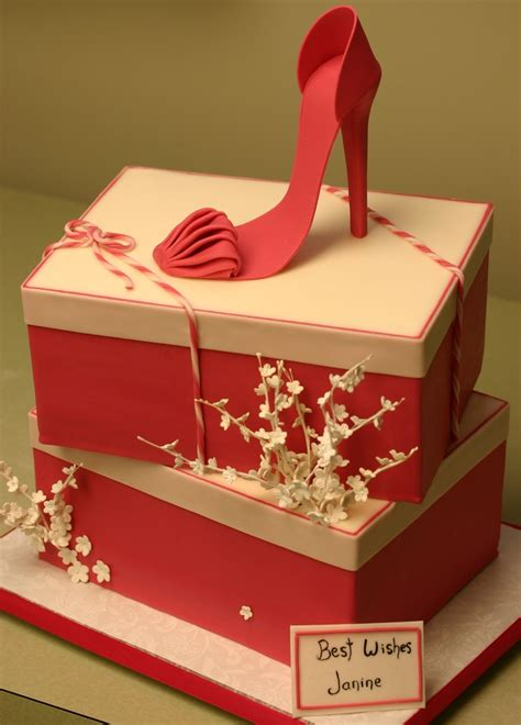 114 best images about shoe tutorials on cake