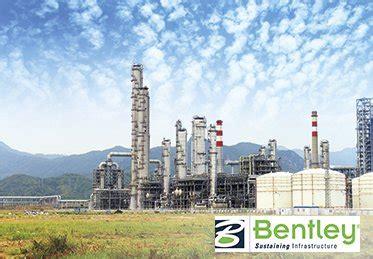 bentley solutions solutions inas inas s a en