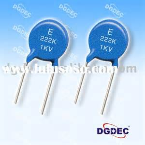 high voltage capacitor failure high voltage ceramic capacitor failure 28 images capacitor corona effect 28 images