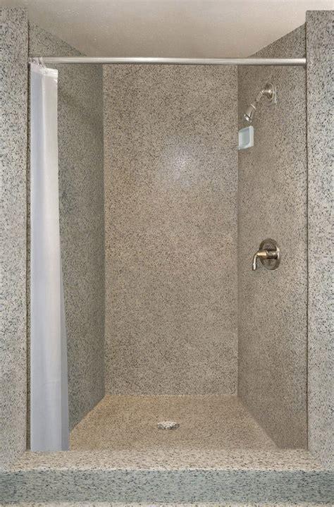 Waterproof Paint Shower Walls by Waterproof Paint For Shower Buy Waterproof Polyester Sea