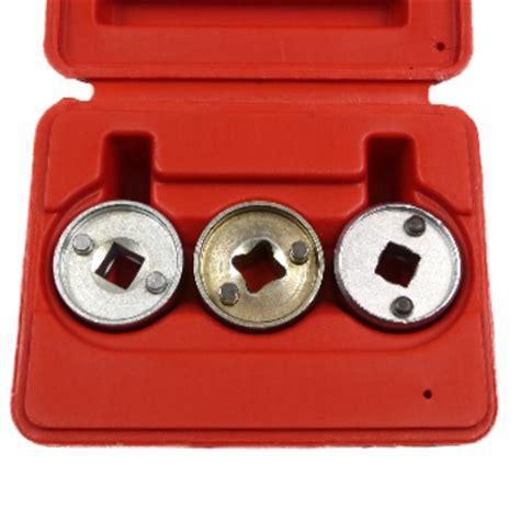 Vw Audi Crankshaft Turning Adapter Jtc 4035 products management system