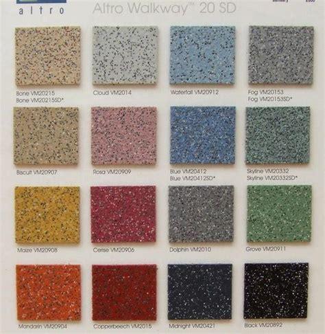 Altro Walkway 20 Anti Slip Flooring! Non Slip Vinyl   eBay