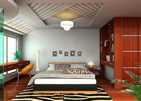 bedroom ceilings 3d house free 3d house pictures