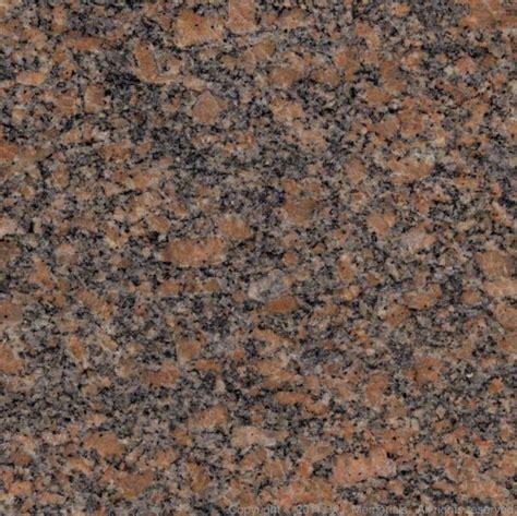 northern brown granite granite colors vj memorials monuments