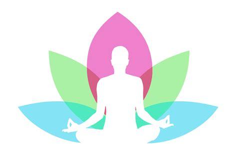 yoga imagenes logos logo yoga