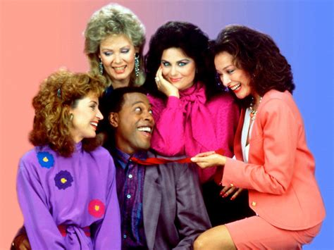 designing women tv show designing women