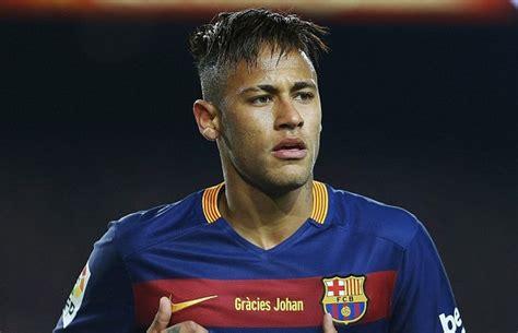 biography de neymar jr historia y biograf 237 a de neymar jr