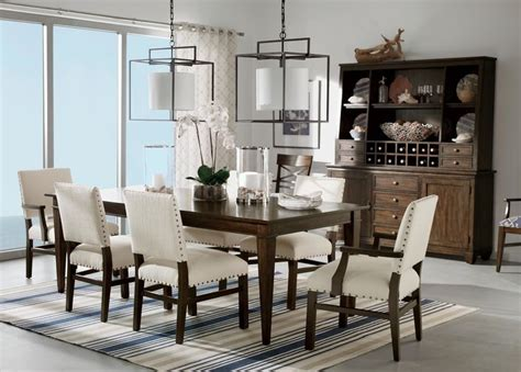 Christopher Dining Room by Christopher Dining Table Ethan Allen Dining Room