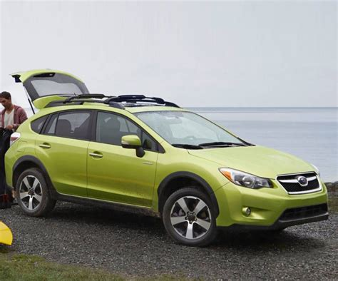 crosstrek subaru 2017 2017 subaru crosstrek release date review changes specs