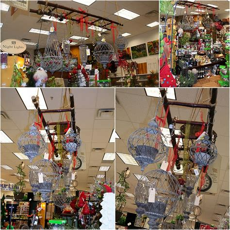 ace hardware paskal 23 23 best images about staging and display on pinterest