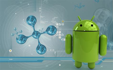 android future android will lead as a future gaming app development platform rapidsoft technologies