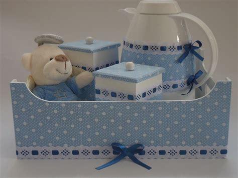 como decorar kit higiene em mdf kit higiene no elo7 decora carioly mdf 460842