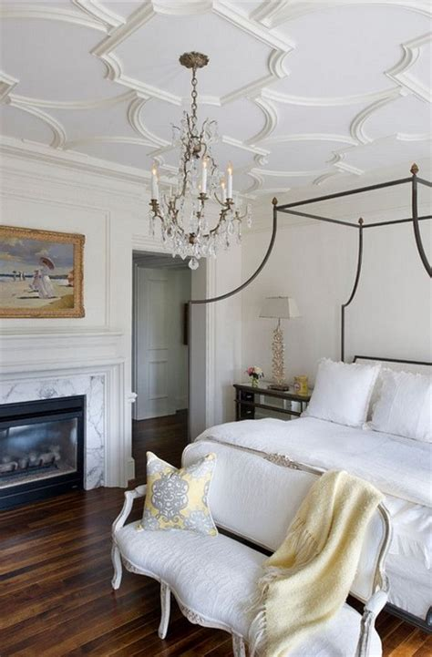 awesome canopy beds messagenote