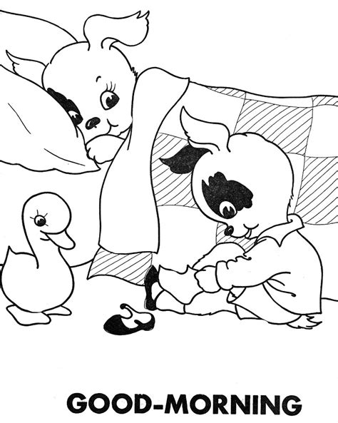 good coloring pages of animals parrots on pinterest