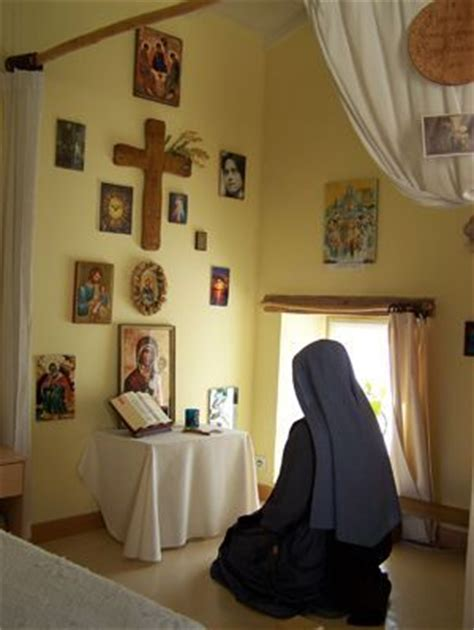 catholic home decor 17 best images about catholic home decor on pinterest