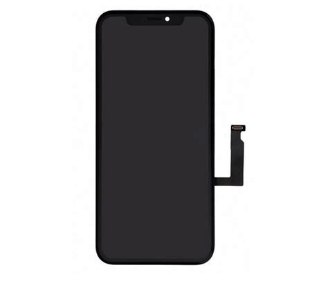 iphone xr lcd screen digitizer replacement original