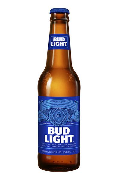 Bud Light by Bud Light Store