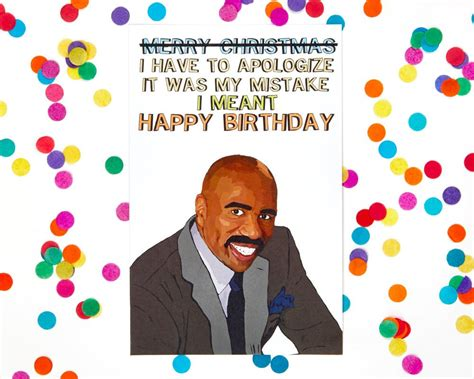 husband birthday meme 110 interesting happy birthday husband memes