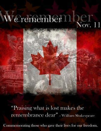 google images remembrance day remembrance day google search remembrance day