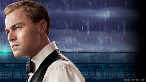 The Gatsby Gatsby The Great Gatsby 2012 Wallpaper 34724042