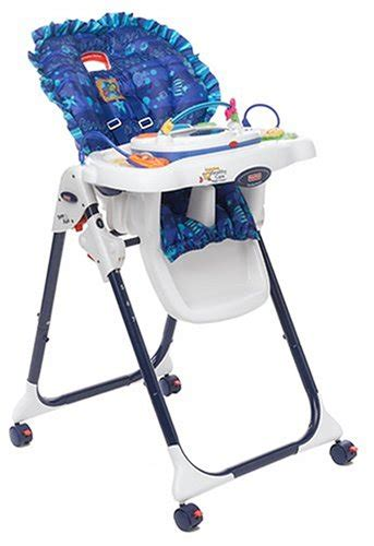 aquarium take along swing recall global online store baby brands fisher price baby