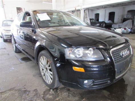 2006 audi a3 parts parting out 2006 audi a3 stock 150156 tom s foreign