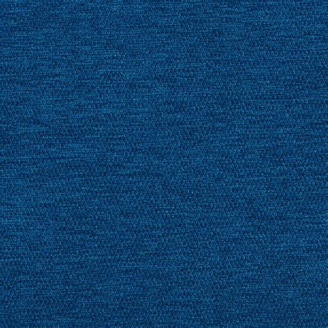 crypton upholstery fabric sale e925 teal woven soft crypton upholstery fabric