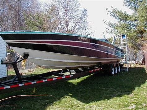 scarab boats for sale in ct 38 kv scarab question page 2 offshoreonly