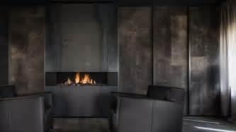 Unique Outdoor Fireplaces - designer fireplaces i contemporary fireplaces