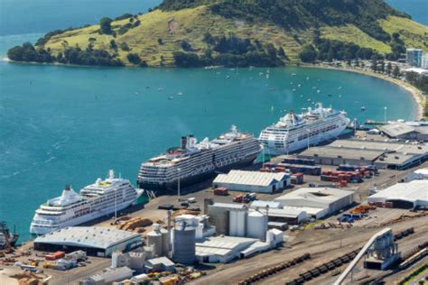 princess cruises refund policy sunlive cruise ship season returns the bay s news first