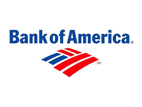 www american bank bofa personal loan rates can i get a payday loan in pa