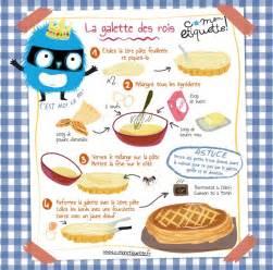 17 meilleures id 233 es 224 propos de cuisines enfant sur