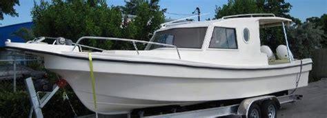 panga style boat panga boats panga style boats allmand boats