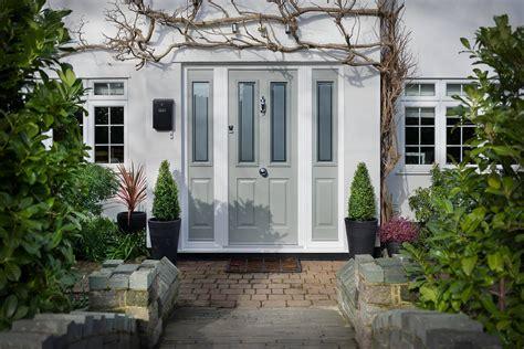 Patio Doors Wales Upvc Doors Composite Doors Doors Patio Doors