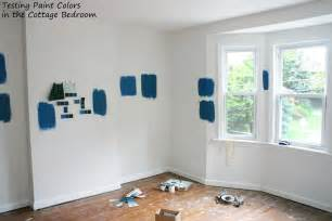 dulux paint colours for bedrooms bedroom inspiration