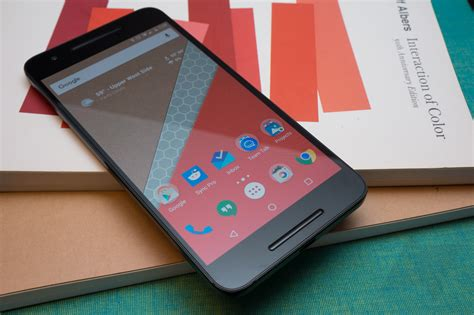 Android P Nexus 6p by Posts Android 6 0 Factory Images For The Nexus 6p