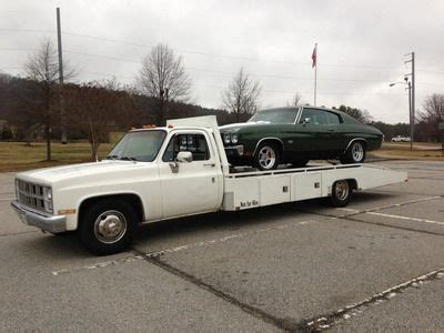 car beds for sale 1983 gmc r truck 454 th400 hodges bed for sale in