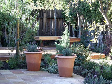 Drought Tolerant Backyard Ideas Drought Tolerant Backyard
