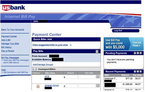 us bank login usbank banking gnewsinfo