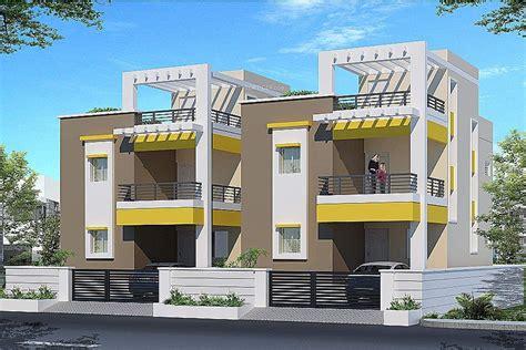 house interior design chennai wonderer me house plan awesome house plans in chennai individual
