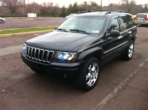 books about how cars work 2003 jeep grand cherokee navigation system service manual how to time a 2003 jeep grand cherokee cam shaft sensor removal dman89 2003