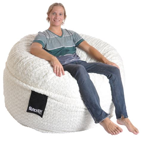 Bean Bag Chairs Usa bean bag chair bean bag chairs made in usa