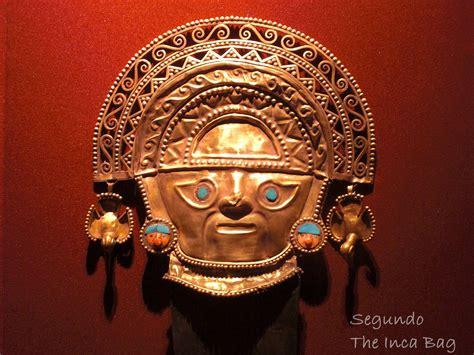 inca crafts for inca aztec crafts