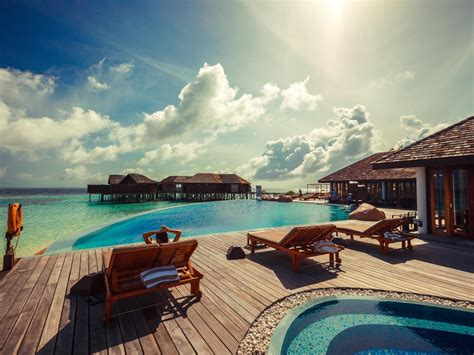 best price all inclusive resorts best price on resort spa all inclusive in