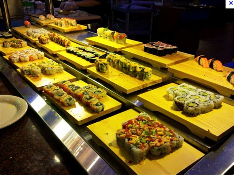 Hibachi Grill Supreme Buffet Hibachi Grill And Supreme Buffet